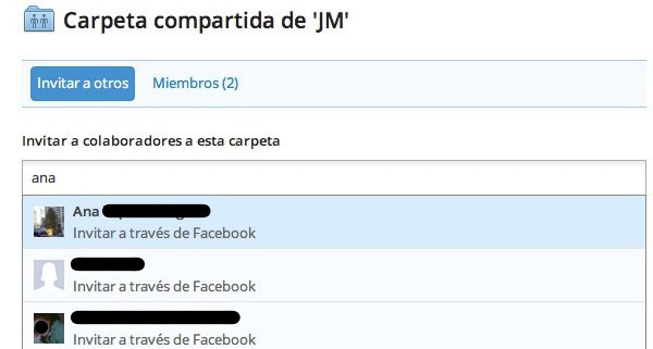 Compartir-Dropbox-Facebook-00