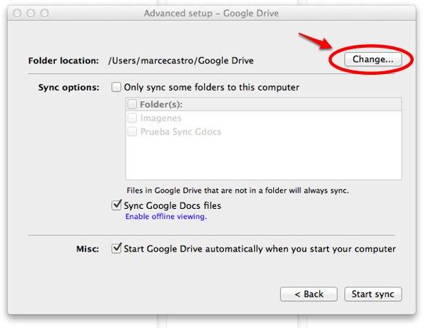 cambiar-ubicacion-carpeta-google-drive-1