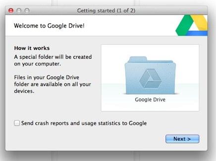 instalar-google-drive