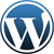 wordpress-logo-50x50