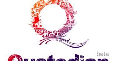 logo qustodian