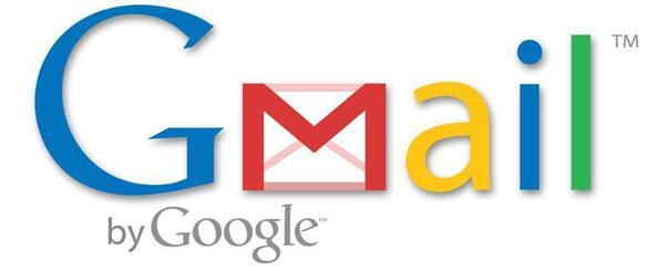 email en Gmail
