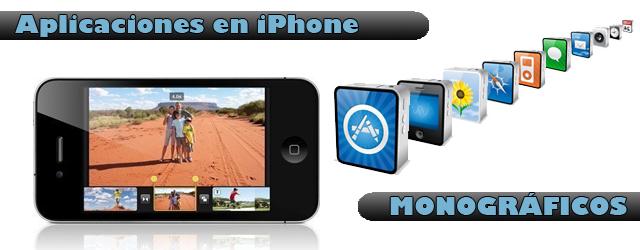 Instalar aplicaciones en iPhone MarceFX