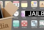 jailbreak iphone ipad