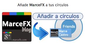 marcefx-google-badge-04