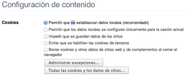 cookies-google-chrome