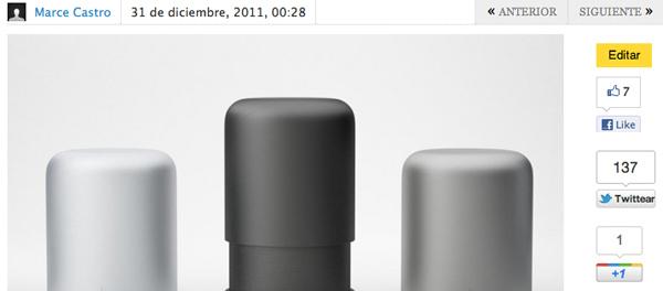 appleweblog-google-plus-usuarios02