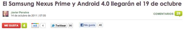 google-plus-usuarios02