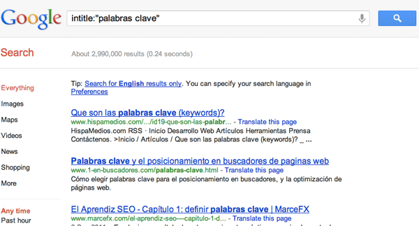 palabras-clave-google-adwords-04