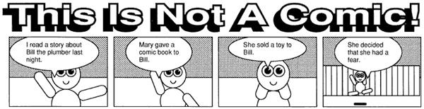 comic-kindle