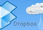 dropbox-apps