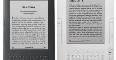 kindle-2-amazon