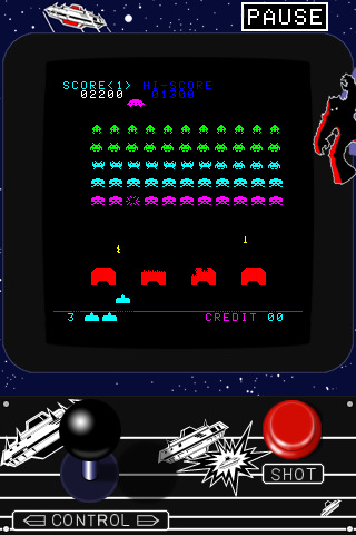 space-invaders-iphone