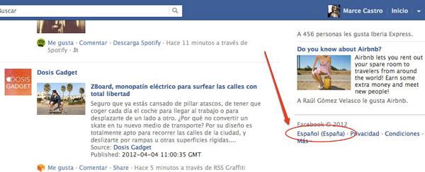 cómo-poner-Facebook-en-ingles-01