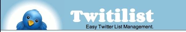 Twitilist-logo