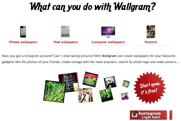 Wallgram-fotos-para-ordenador-con-instagram-01