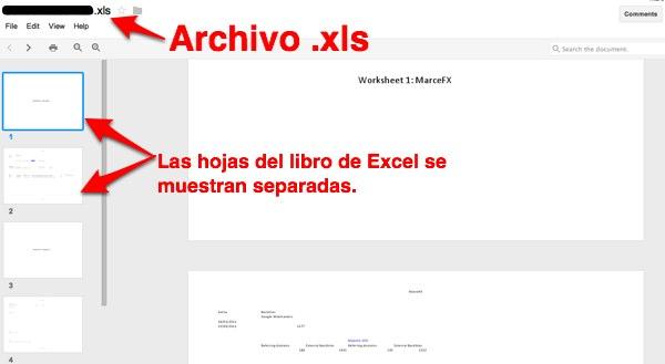 google-drive-mostrar-archivo-excel