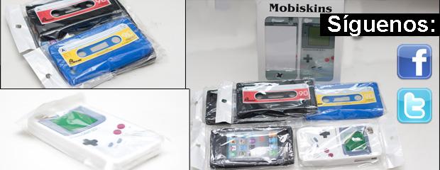 sorteo-marcefx-iphone-4