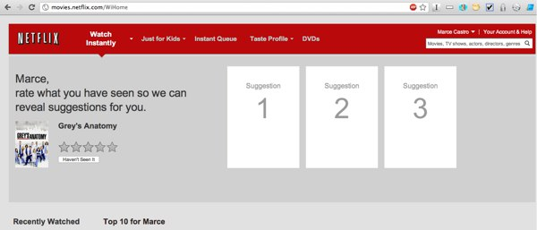 Netflix-sugerencias-marce