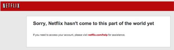 Netflix-pais-no-soportado-españa