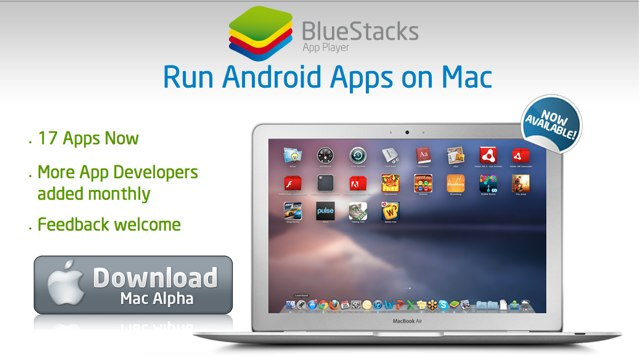android-en-mac-y-whatsapp-con-bluestacks