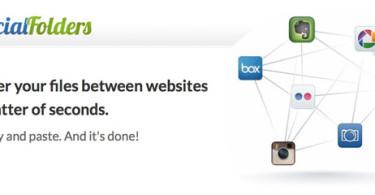 social-folders-google-docs-offline