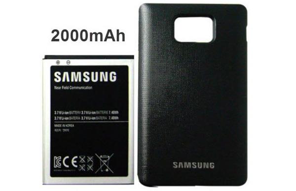 Bateria-Extendida-Original-Samsung-Galaxy-S2-2000-mha