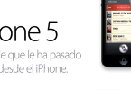iphone-5-no-comprar-android