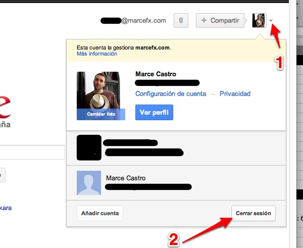 Google-salir-cuenta