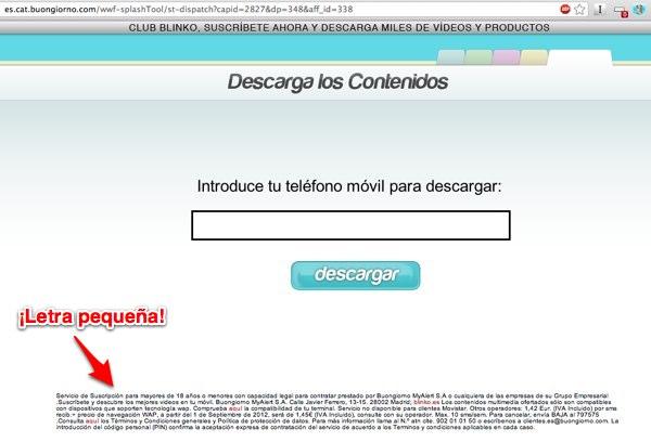 anuncios-telefono-spam-01