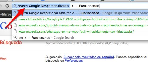 buscador-despersonalizado-chrome
