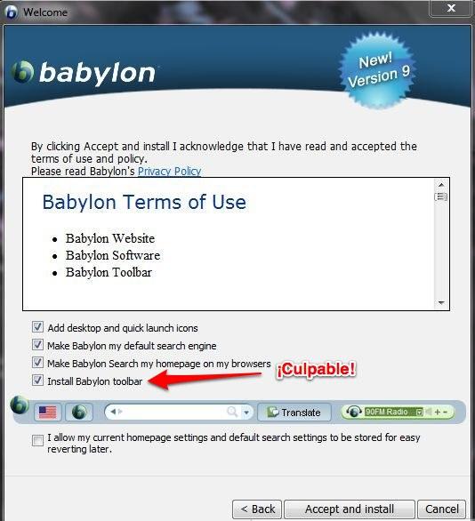 instalar-barra-herramientas-babylon