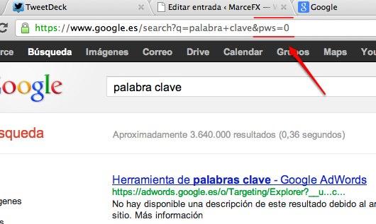 pws-buscar-google