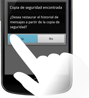 restaurar-mensajes-whatsapp