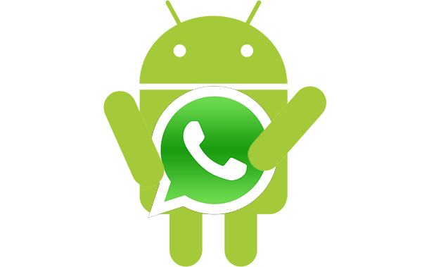 whatsapp-copia-seguridad-mensajes-android