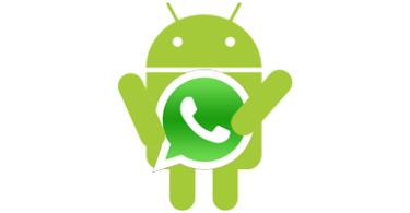 whatsapp-copia-seguridad-mensajes-android01-1