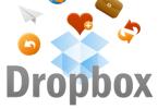 dropbox herramientas usos