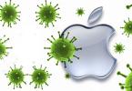 virus-mac