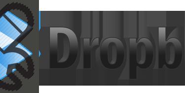Arreglar problemas de Dropbox