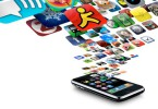 Reflexiones breves sobre la fiebre de las aplicaciones para móviles