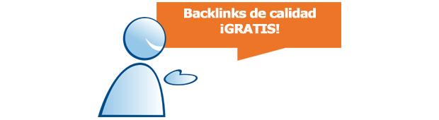 backlinks-de-calidad
