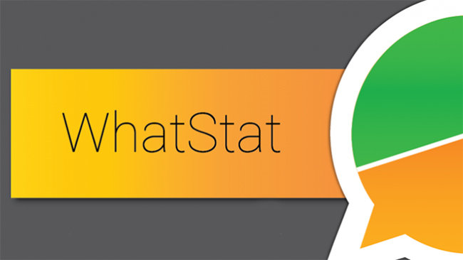 whatstat-cover1-664x374