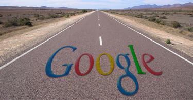 Hacia dónde va Google