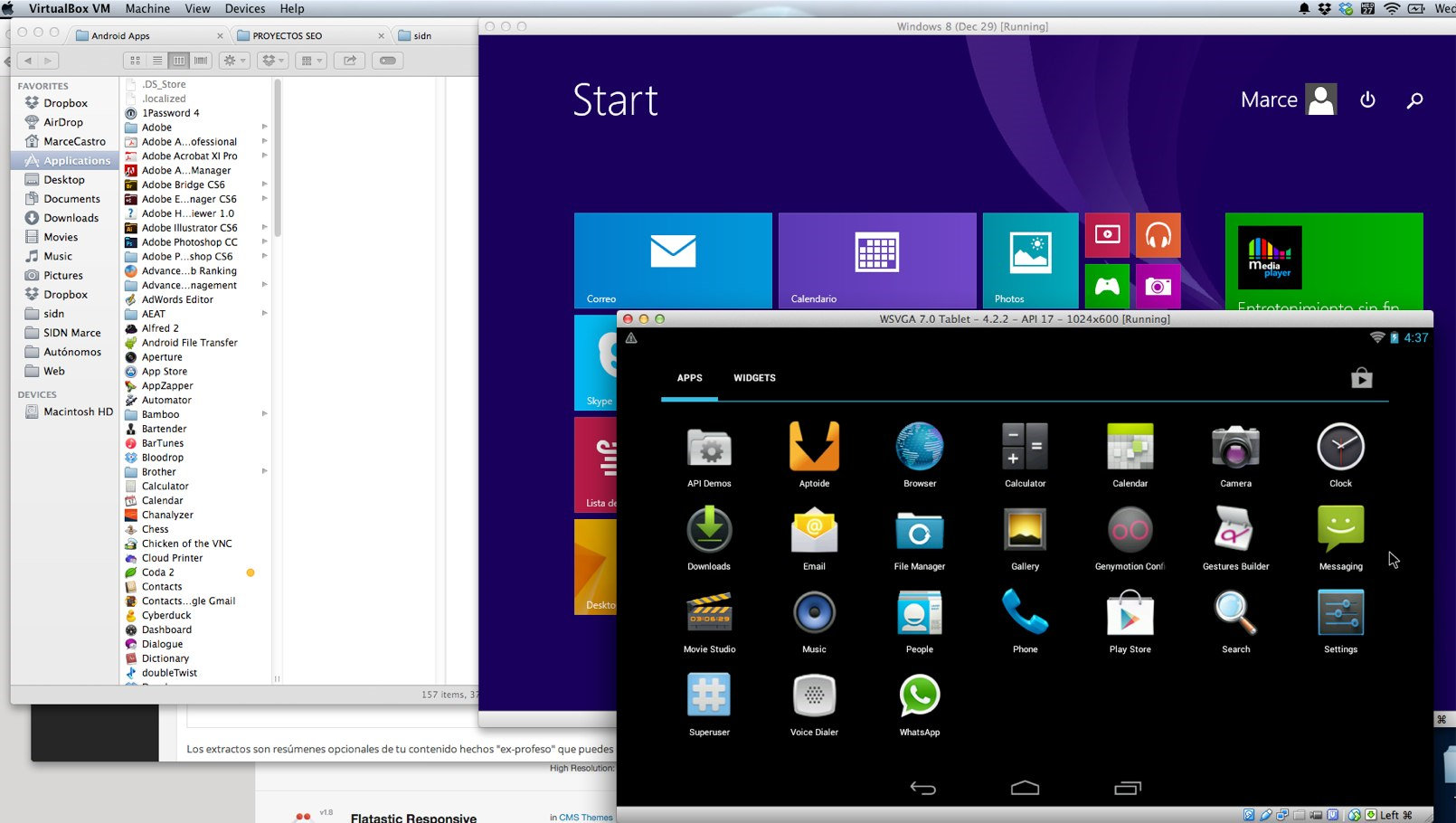 android-mac-windows-virtualbox