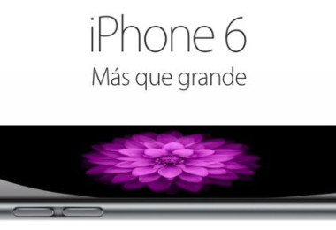 Apple - iPhone 6