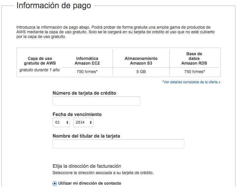 pago-amazon-ec2