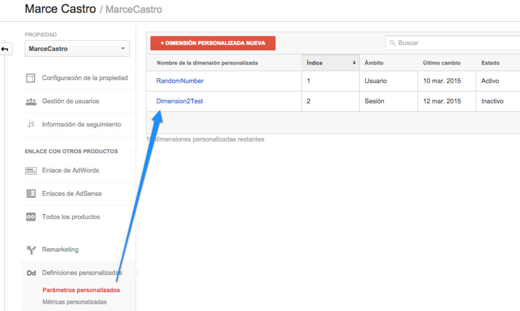 parametros-personalizadados-analytics