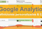 google-analytics-crm